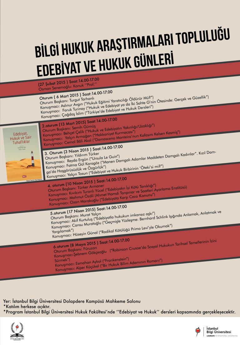 edebiyat-ve-hukuk-gunleri-medium-