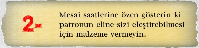satirnew2