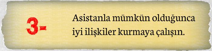 satirnew3