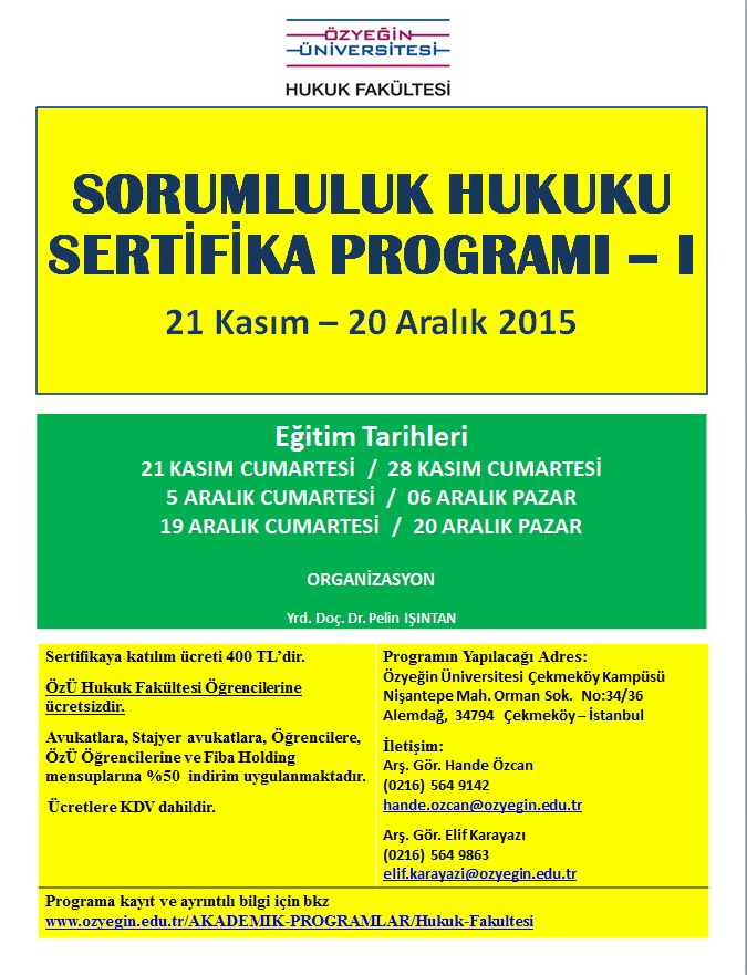 poster-(3)