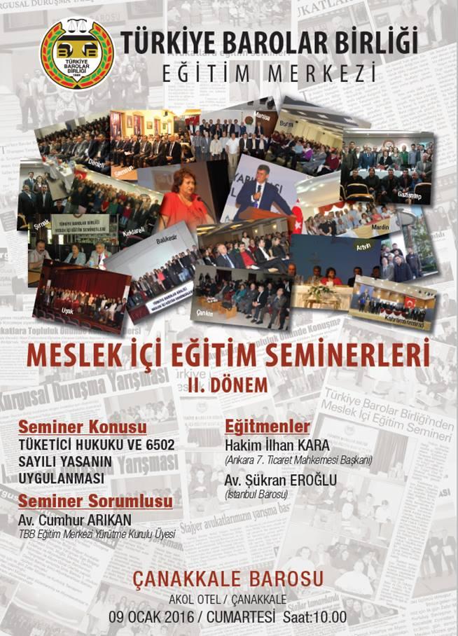 tbb_egitim_seminerleri