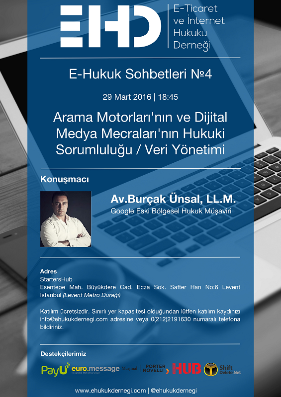 EHUKUKDERNEGI_EHukuk-Sohbetleri-No4_Arama-Motorlari