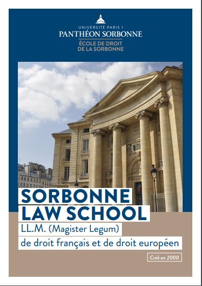 Pantheon_Sorbonne