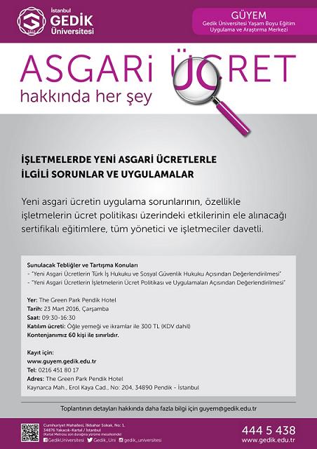 asgari-ucret-afis-01