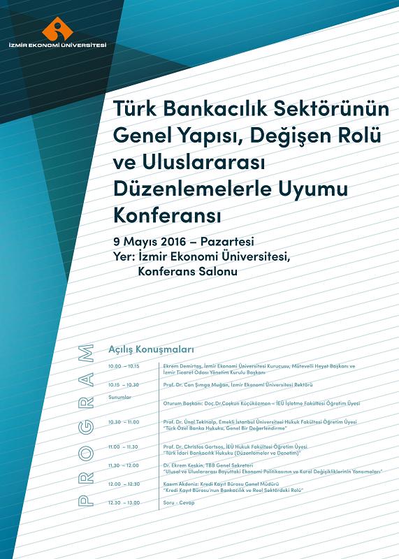 Hukuk-Fak-TürkBankacilik-Konferans-afisiTR