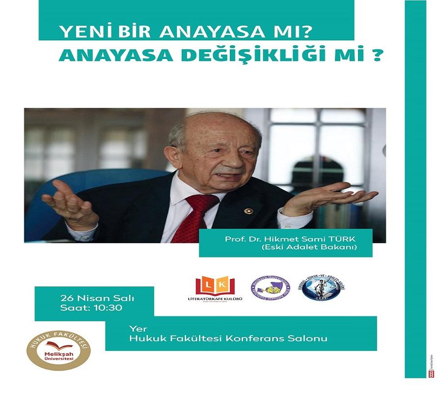 hikmet_sami_turk