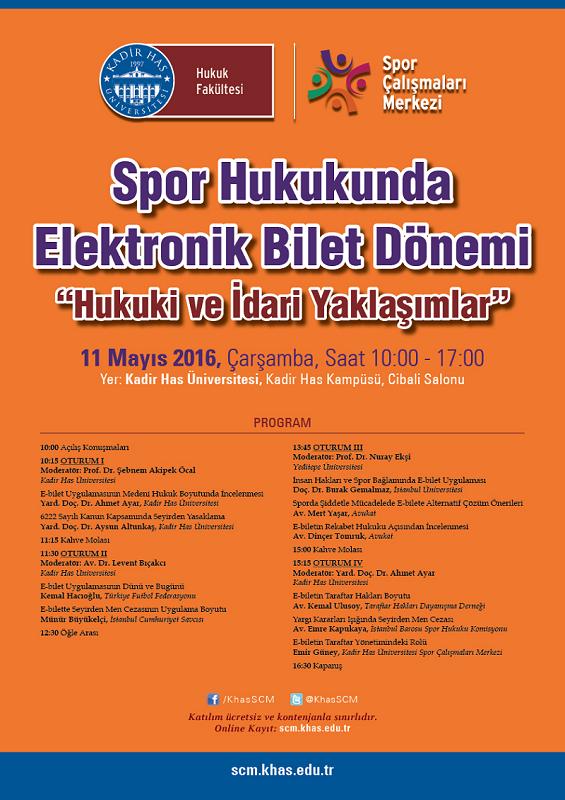 spor_hukuku