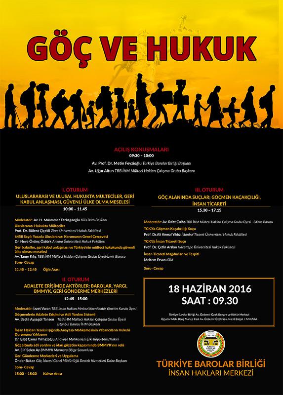 goc_ve_hukuk