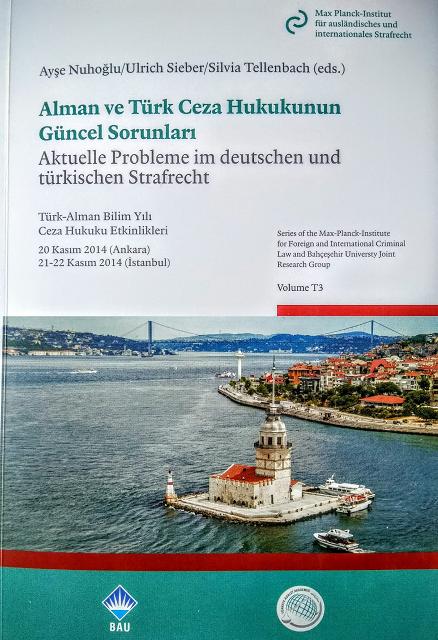alman_turk_ceza_hukuku