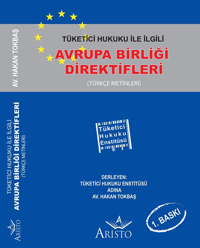 AB_Kapak_