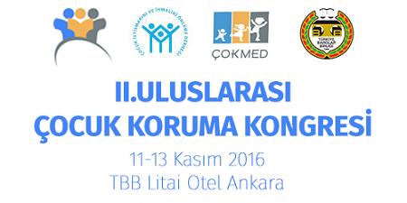 cocuk_koruma_kongresi