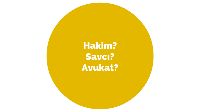 hukuk16